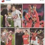 Rafaels farewell message for Manchester United fans. Thank you @orafa2 http://t.co/Nz2nk8q6Sl
