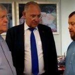 Парламенты ДНР и Якутии договорились о взаимном сотрудничестве http://t.co/PEsaZa4iEc http://t.co/cBI8SWu2E5