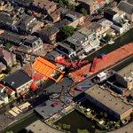Luchtfotos gemaakt tbv onderzoek ongeval #alphen a/d Rijn. Eenheid @PolDenHaag doet onderzoek naar toedracht. ^03 http://t.co/t0mSoCMzNa