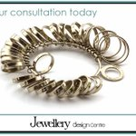 Click here for our contact details. >>> http://t.co/1Yh8HNwm1Q #Jewellery #London #Essex #EngagementRings http://t.co/SSlYzQpE0x
