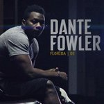 On his birthday, get to know more about @FloridaGators product @dantefowler.  WATCH: http://t.co/FuY2BTCzXB http://t.co/FUahLSpfRR