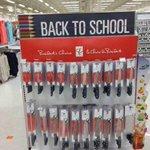 Обратно в школу http://t.co/t33wRnpk4i