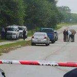 Jacksonville police investigate death on Lone Star Road   http://t.co/zyLjj4fm7o @JSOPIO http://t.co/DD6MYyy6XB