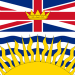 Happy B.C. Day everyone! Tak our quiz and find out how well do you know British Columbia? http://t.co/djhR9zEWWM http://t.co/0UrT07dulW