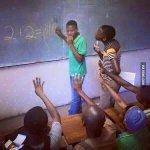 eu na aula de matemática http://t.co/33r3oU2Uu2