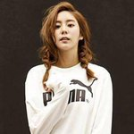 UEE effortlessly pulls off sporty chic for Grazia pictorial http://t.co/YHkYLHW4n6 http://t.co/oDVGim4BaU