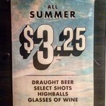 Its time to indulge on #BCDay @MetPub #GetDrunk $3.25 drinks! #Gastown #Patioday #Vancouver #Vancity #Summet http://t.co/WCjhYGPFLD
