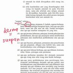 #DearNajib if u could tell me the meaning of suapan in ur term. http://t.co/LwzHAqNw6K