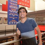 [#Transfert] OFFICIEL ! lOL annonce avoir un accord pour signer Rafael pour 4 saisons ! http://t.co/RyOqVuNG0u