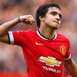 OFFICIEL ! LOL annonce avoir trouvé un accord pour le transfert de Rafael qui sengagera 4 ans ! http://t.co/uB94t45TSP