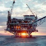 #Harrogate #London couriers. Deliveries for the #OilIndustry. @UKBusinessRT http://t.co/sdhcpJgAvW