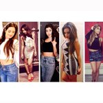#SpainWantsTheReflectionTour son tan perfecta y el mundo es inperfecto para ellas #VideoVeranoMTV Fifth Harmony http://t.co/zwGa6LaR7I