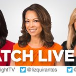 LIVE VIDEO: Watch CBS12 News at 3 p.m. with @lizquirantes @michelewrightTV @SuzanneBoyd    http://t.co/aAoftBdFj7 http://t.co/GY3wx44SyL