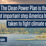 If youre committed to #ActOnClimate, support the Clean Power Plan—add your name now: http://t.co/kWMuOwfi2N http://t.co/rAFdvL9DZm
