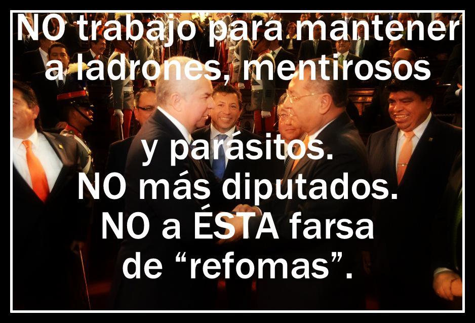 #ReformasPendejas por favor, retituen. http://t.co/O8u4YV8Iqb http://t.co/YFt618H2px
