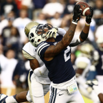 Whats the GREATEST play of #BYU Football Independence? (4 years) Vote now: http://t.co/fJ3LqlmtGT Is it this? #BYUSN http://t.co/jhmiF8tPlB