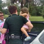 .@john_walshs The Hunt leads to recovery of missing 3-year-old, capture of mother: http://t.co/Ezl81nZliP http://t.co/0C7NDhTELi