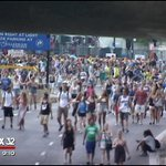 OEMC: 238 medical transports, 34 arrests during Lollapalooza http://t.co/UBzWQJKxDV #chicago http://t.co/h5GnkGj24d