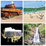 Tantos lugares bonitos en 🇵🇷Puerto Rico🇵🇷 y en este verano no visite ninguno. http://t.co/mcnazhs2oA