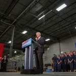 I announced a plan to expand and extend the apprenticeship job creation tax credit:http://t.co/ObzVjqKtH0 #elxn42 3/3 http://t.co/mKzsFORbHY