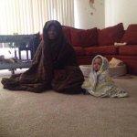 si jai un enfant un jour .. http://t.co/fx5vhlUhQs