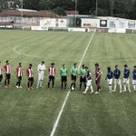 Iago Díaz y diez más vencen al Bilbao Atheltic http://t.co/qVbW2Ubc0Y http://t.co/lswE2ziUJW