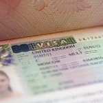 Посольство РФ: британская виза не гарантирует спокойный въезд в страну для россиян http://t.co/K1own1t6lT http://t.co/xDCymSdMhC