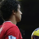 #mufc wishes Rafael the best of luck with his new club as he prepares to join Olympique Lyonnais on a four-year deal. http://t.co/JXlpW64RtQ