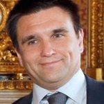 В Киеве подготовили пакет экономических санкций против России http://t.co/P0sMcpGdZW http://t.co/5IN6TZvnR7