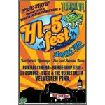 Hey, #AthensGA... Get ready to gimme 5, up HI, on 8/15! #GimmeAHI5 #HI5Fest http://t.co/A7SO8epJxf