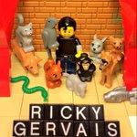 @rickygervais Animals Are Equal BRiCK-PiC https://t.co/nSCdmc2dSj http://t.co/xkPBVIwAxZ