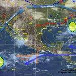 #ENTÉRATE// Se prevén #Lluvias fuertes en territorio oaxaqueño http://t.co/YsmT9XZtLS @CEPCO_GobOax http://t.co/5MTDSO9mfP