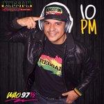 Hoy!! Regresa #KingstonLink el enlace con Jamaica by @JahirFussa @kingstoncrew507 via @Wao975 http://t.co/k8Ir18t4vH @Mckillah_507