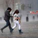 Se prevén lluvias fuertes en territorio oaxaqueño http://t.co/G6X1peRWry http://t.co/HTwXc1FZpw