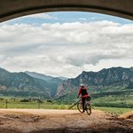 Home to atomic clocks and iron men, Boulder is a city of the future http://t.co/Fnk9nW9bnL http://t.co/Wq95CVhCz4