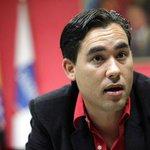 Dante Rivas será candidato a la AN por Nueva Esparta>> http://t.co/u0APIofeR3 #cumana http://t.co/o3yHVdL7wj