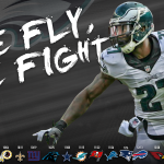 @MalcolmJenkins 2015-16 schedule wallpaper. More here: http://t.co/gcn9h6Gfap #FlyEaglesFly http://t.co/99PNgHAW8v