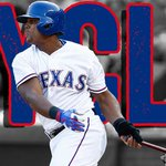 Homer ✔️  Adrian Beltre has a cycle in the FIFTH inning. http://t.co/6K9CTJS5R2