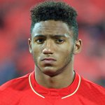 "Joe Gomez ""likely"" to start for #Liverpool against Stoke http://t.co/60FlYsmzz1 http://t.co/ScleAO5z4g"