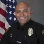 Tucson Police Department Remembers Officer Isaac Rosario. http://t.co/Pxd8QuXxjf http://t.co/9yqtcPPYh2