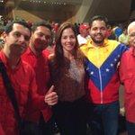El equipo ganador para el Tachira @todasconvielma @JulioGarciaz @romero_8carlos @NESTOR_SAYAGO @jsanguinocard http://t.co/EosTnOecfL