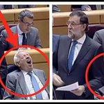 Fuentes no confirmadas apuntan a que Margallo estaría preparando una gran maniobra estratégica para parar el #27s http://t.co/0YlgTBhGwy