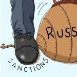 Российские СМИ наврали об отмене санкций уже в 2015 году: доказательства http://t.co/vKqT81oiFh #Обозреватель http://t.co/MGxbtPtw3R