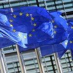 Депутаты Европарламента призывают прекратить войну санкций с Россией: http://t.co/trfDIzVx05 http://t.co/tsvHvtS2Mj