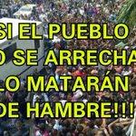 #VenezuelaNoAguantaMas #VenezuelaNoAguantaMas #VenezuelaNoAguantaMas http://t.co/Lm0Aeumgta
