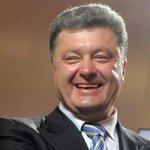 Порошенко заявил, что Россия может напасть на Финляндию и Прибалтику Петр Порошенко заяви... http://t.co/BELrsLql60 http://t.co/kQPUt9aH9a