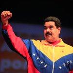 Ya está definida la unión perfecta del #GranPoloPatriotico rumbo a la batalla #6D #ChavezDioLaVidaXVzla @PartidoPSUV http://t.co/Jq0xG5T0uM