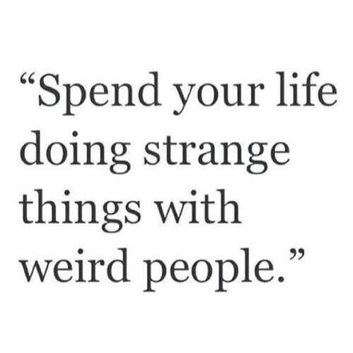 Spend ur life with ur BFF http://t.co/BVB8UyOx9U