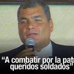 ¿Comandados por Patiño? http://t.co/qksTDlgAT1
