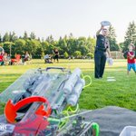 Celebrate National Night Out in your neighborhood tomorrow! @VancouverPDUSA #VanWa More info: http://t.co/Jeu9FORGXJ http://t.co/aq4nYIVg9m